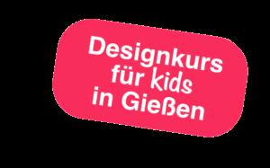 Designkurs Gießen